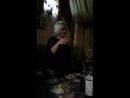 день рождения кумы