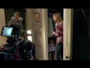 Астрал 4 / Go Behind the Scenes of Insidious_ The Last Key (2018)