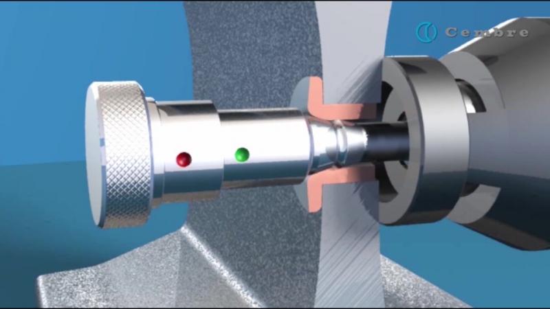 Система электрических соединений для шейки рельса для обратной цепи тягового тока и цепей заземления.