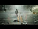 Фильмы Ужасов - Вирус (2013)