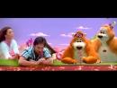 Ta Ra Rum Pum - Full Title Song _ Saif Ali Khan _ Rani Mukerji _ Jaaved Jaafery