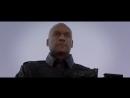 Обитель зла 5 Возмездие 2012 Гаврилов VHS