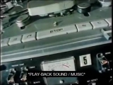 Musique Concrète (from the BBC 1979 documentary The New Sound of Music)