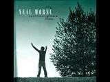 NEAL MORSE - Testimony 2 (2010) Full Album HQ + HD