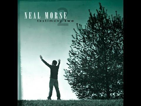 NEAL MORSE - Testimony 2 (2010) [Full Album HQ HD]