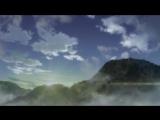 Arslan Senki [This is War] - AMV