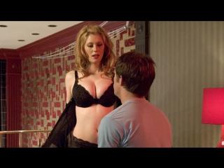 Мальчишник в лас-вегасе / bachelor party vegas (2006) bdrip 720p [vk.com/feokino]