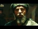 Воскресший Эртугрул 96 серия Анонс на русском языке mp4