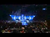 #1080 Scooch - Flying the flag (for you) (Eurovision 2007 - United Kingdom - 22nd place F)