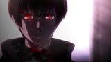 - 【AMV】Я уничтожив этот мир - танцую на костях! ( аниме клип) 『MIX』