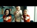Соревнования по плаванию среди взрослых World Class Ангарск, Strong - S