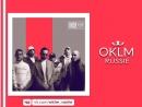 Toujours - La Smala [OKLM Radio]