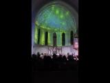 Ван Гог+Вивальди.mp4