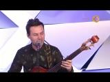 группа ФРУКТЫ – Восьмиклассница (Кино cover)