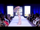 Binaco Mimosa | Spring Summer 2018 Full Fashion Show | Exclusive