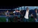 TIMBALIVE Todo lo que Tu Quieras (Official Video)