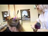 Салон красоты & SPA салон BEAUTY HALL – партнер Школы боевых искусств Анатолия Чиканчи