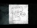 [Wycc220] Мой дом - моя крепость (Darkwood) 2