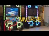 [RUS SUB.]YOUniverse จักรวาลเธอ - EP.2 Теория сходства.