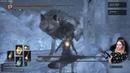 [PC] [NG5] Хранитель могилы чемпиона и великий волк [Клирик] [Dark Souls III]