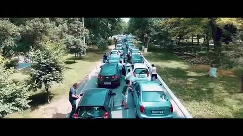 V Rizayeva Xafa xafa Муниса Ризаева Хафа хафа mp4