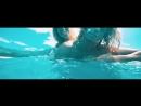 Come to Me - Avicii Alesso X Jay Alvarrez