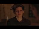Фрагмент фильма «Месть Лиззи Борден»