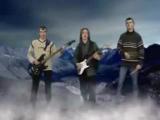 Гора Боговъ (языческий метал, russian pagan metal)
