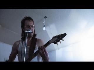 Taylor kitsch (david koresh) - i still believe (waco)