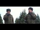 Олег Газманов и Ярослав Сумишевский - Флешмоб в Армии так держать мужики Патриотизм аж зашкаливает УРА, УРА, УРА Вперёд Россия