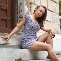 Аватар Натальи Перминовой