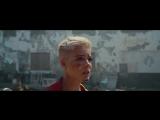 Halsey - Sorry (2018) (Indie Pop)