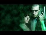 Время (2011) Жанр фантастика, триллер, драма, мелодрама, криминал HD