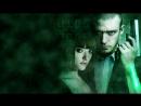 Время 2011 Жанр фантастика, триллер, драма, мелодрама, криминал HD