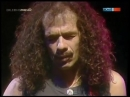 Carlos Santana - zu Gast in der DDR 1987 - Palast der Republik - FREEDOM TOUR