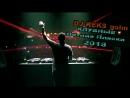 DJ KEKS_golm - КЛУБНЫЕ Летние ПЛЯСКИ 2018 HD