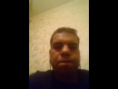 Hamdy Salim-H - Live