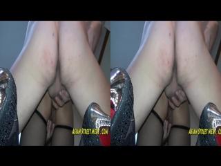 osedlala-yuntsa-porno-dlya-stereopari-tverdiy-chlen-trahnul