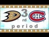 NHL-2018.02.03_ANA@MTL_3