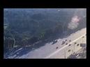 Ужасная авария 15 июня 2018 на Кутузовском проспекте