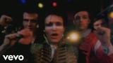 Adam &amp The Ants - Antmusic