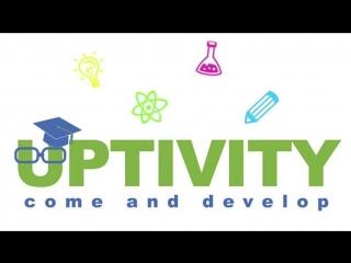 English Speaking Club в Uptivity Education / up-edu.kz