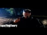 2Pac ft. Ice Cube - Gangsta Rap Made Me Do It (ft. Eminem, Eazy E, Biggie, Snoop Dogg) (MEGA MIX).mp4