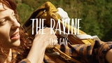 The Ravine by Cesc Gay
