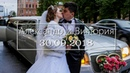 BBY Studio Instagram Wedding Виктория и Александр 30 09 2018