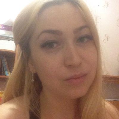 Эльвина Сатликова