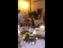 New video of Bill Tom 09.09.2018 - Friend's Wedding, Siracusa, Sicily, Italy - Download 4