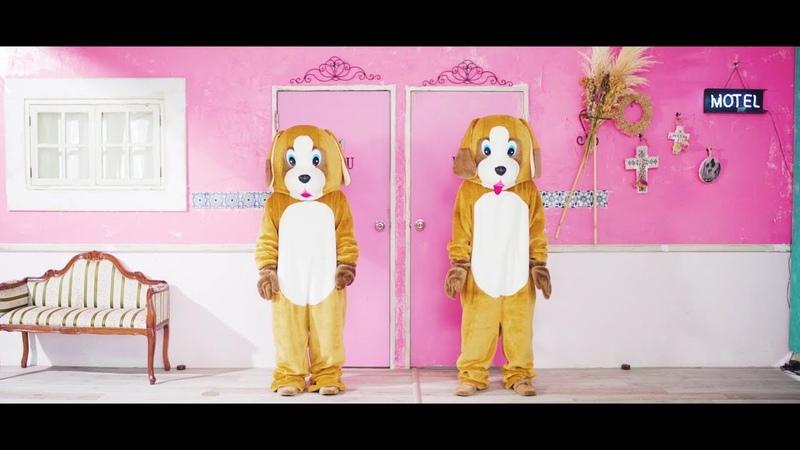 阿部真央「まだ僕は生きてる」Music Video【Official】