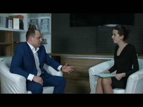 Бурков Александр «Как обеспечить работника специальным СИЗ, которого нет в нормах»