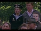 Владимир Трошин В городском саду